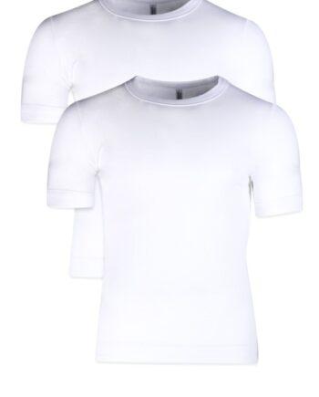 Ανδρικά-Φανελάκια-MINERVA-λευκά-2pack.jpeg