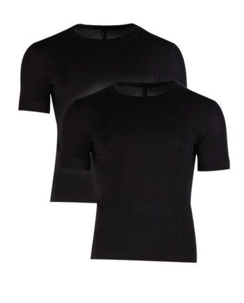 Ανδρικά-Φανελάκια-MINERVA-μαύρα-2pack.jpg