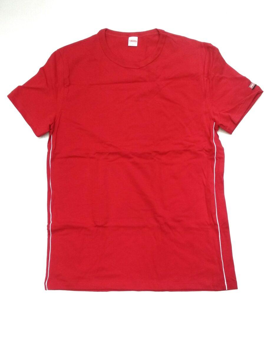 Ανδρικό-Φανελάκι-Κοντό-Μανίκι-MINERVA-Logo-Κόκκινο-scaled-1.jpeg
