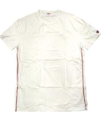 Ανδρικό-Φανελάκι-Κοντό-Μανίκι-MINERVA-Logo-Λευκό-scaled-1.jpeg