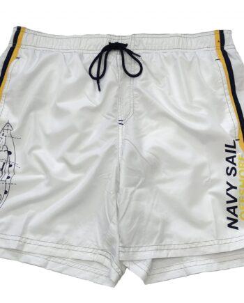 Ανδρικό-μαγιό-Navy-Sail-by-NAVIGARE-Λευκό-scaled-1.jpeg