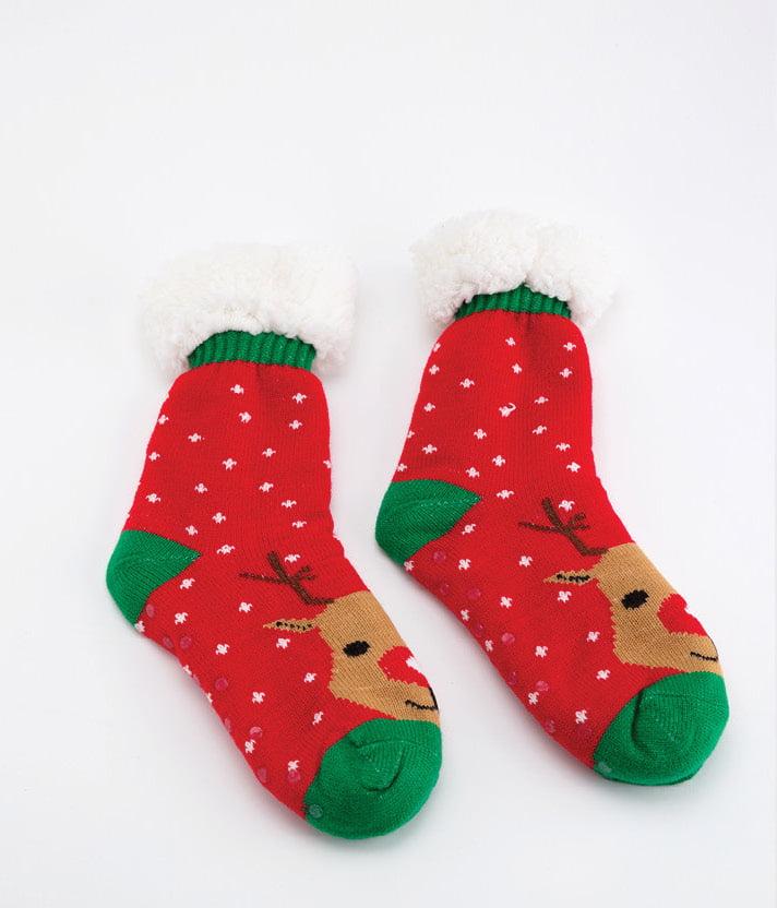 Βρεδικές-κάλτσες-Noidinottte-TR425-Χριστουγεννιάτικες-Ελαφάκι-.jpg