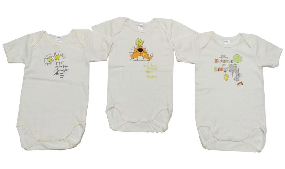 Βρεφικά-κορμάκια-Pretty-Baby-unisex-κοντομάνικα-Σχεδια-24-36-scaled-1.jpg