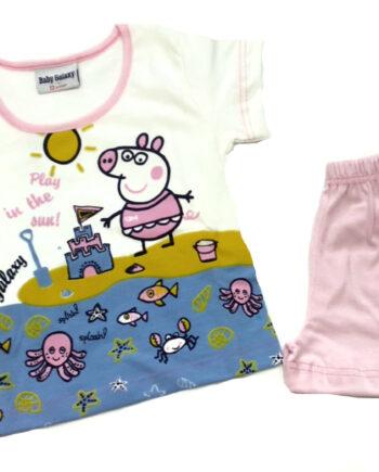 Βρεφική-πιτζάμα-BABY-GALAXY-Κορίτσι-Peppa-Ροζ.jpeg