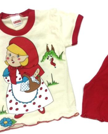 Βρεφική-πιτζάμα-MINERVAKIA-Κορίτσι-Κόκκινη-Κοκκινοσκουφίτσα.jpeg
