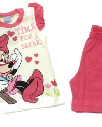 Βρεφική-πιτζάμα-MINERVAKIA-Κορίτσι-Κόκκινο-Disney-Minnie.jpeg