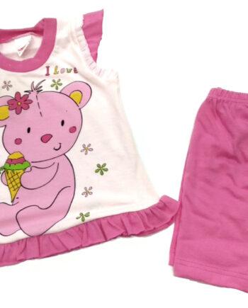 Βρεφική-πιτζάμα-MINERVAKIA-Κορίτσι-Ροζ-Bear.jpeg