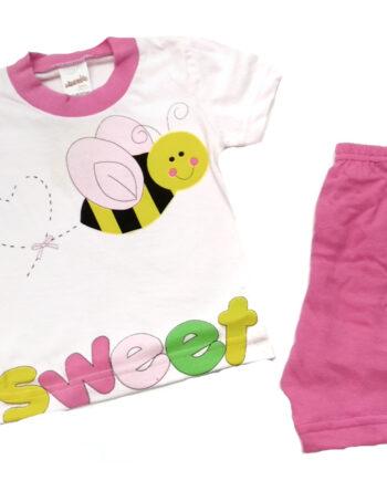 Βρεφική-πιτζάμα-MINERVAKIA-Κορίτσι-Ροζ-Bee.jpeg