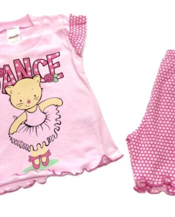 Βρεφική-πιτζάμα-MINERVAKIA-Κορίτσι-Ροζ-Dance.jpeg