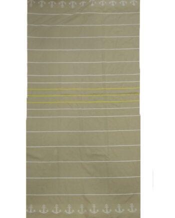 Γυναικεία-Πετσέτα-ξαπλώστρας-NOIDINOTTE-Μπεζ-1-scaled-1.jpg