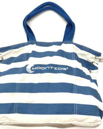Γυναικεία-Τσάντα-Θαλάσσης-MOONTIDE-Μπλε-ριγέ-scaled-1.jpeg