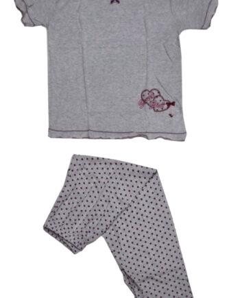 Γυναικεία-πιτζάμα-Gkri-Sweet-Girl-με-Μακρύ-παντελόνι-με-πουά-μικροσχέδιο.jpg