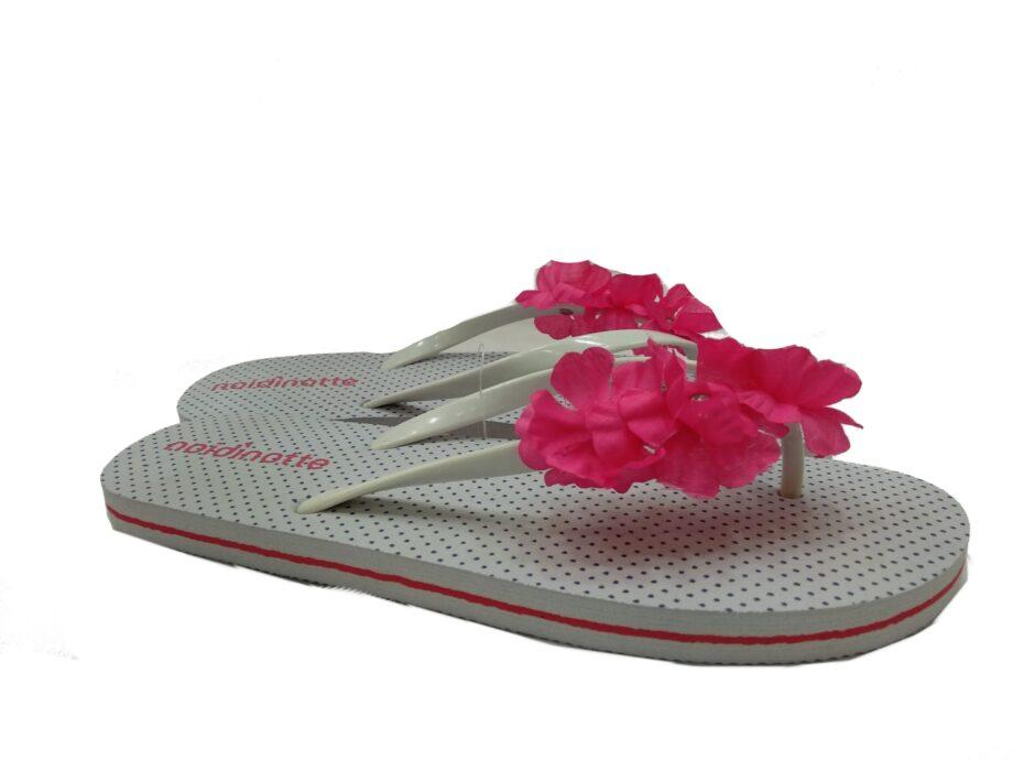 Γυναικείες-παντόφλες-Noidinotte-Πουα-με-Λουλούδια-Φουξια-scaled-1.jpg