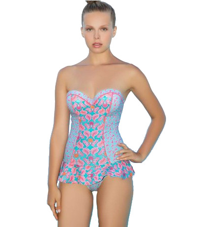 Γυναικείο-Μαγιό-ολόσωμο-ERKA-Mare-Strapless-Flamingo-Γαλάζιο.jpg
