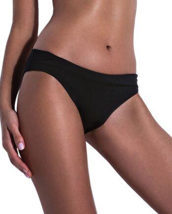 Γυναικείο-Μαγιό-Bikini-Bottom-BLUEPOINT-Χωρίς-ραφές-Hipster-Μαύρο.jpg