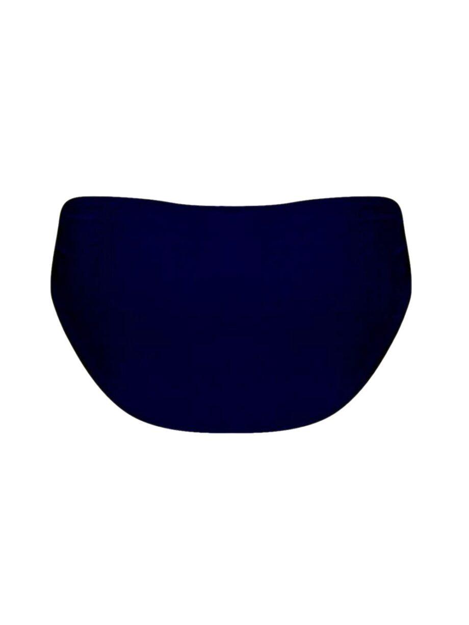 Γυναικείο-Μαγιό-Bikini-Bottom-BLUEPOINT-Slip-Σούρες-Μπλε-Σκούρο-back.jpg