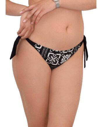 Γυναικείο-Μαγιό-Bikini-Bottom-BLUEPOINT-Vitro-Μαύρο.jpg