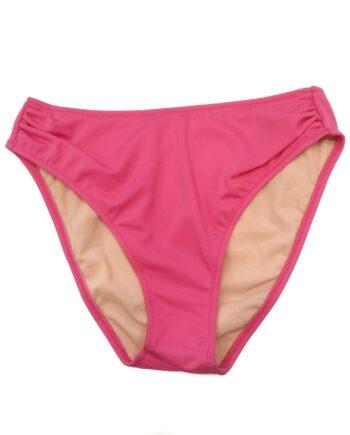 Γυναικείο-Μαγιό-Bikini-Bottom-LUCERO-Tai-Ροζ-scaled-1.jpeg