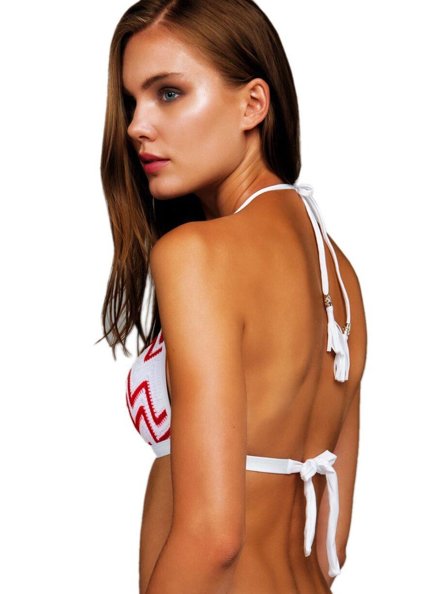 Γυναικείο-Μαγιό-Bikini-Top-BLU4U-Τρίγωνο-MISSONIPUSH-UP-Λευκό-back-.jpg