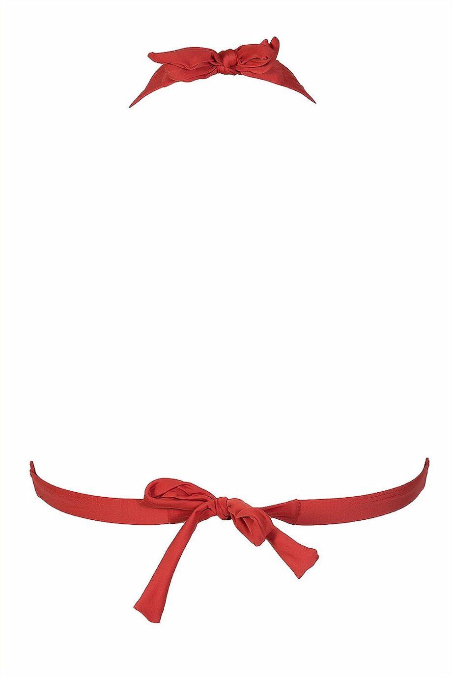 Γυναικείο-Μαγιό-Bikini-Top-BLU4U-solids-basic-Κόκκινο-Back-CupD-.jpg