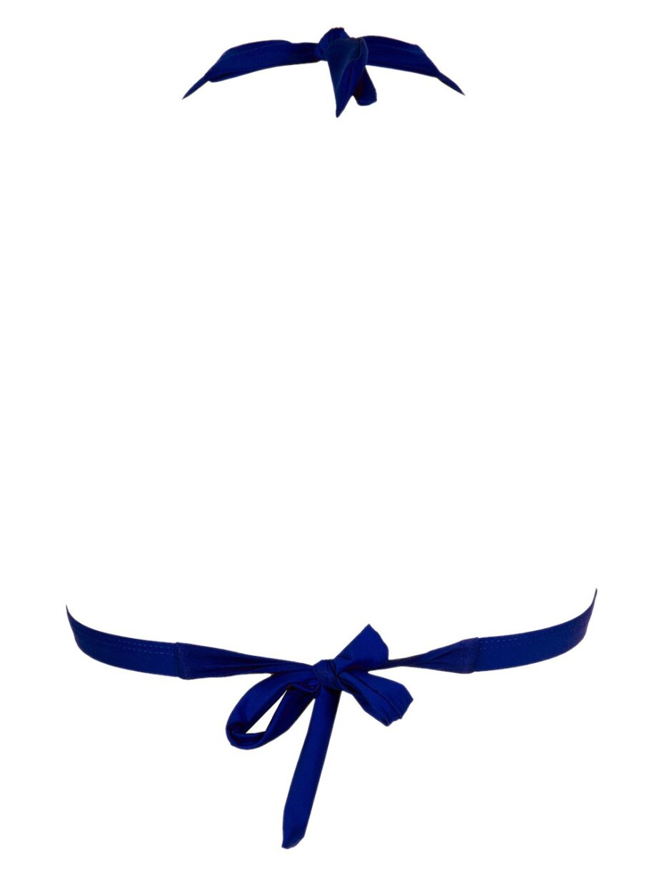 Γυναικείο-Μαγιό-Bikini-Top-BLU4U-solids-basic-Μπλε-Σκούρο-back-CupD-.jpg