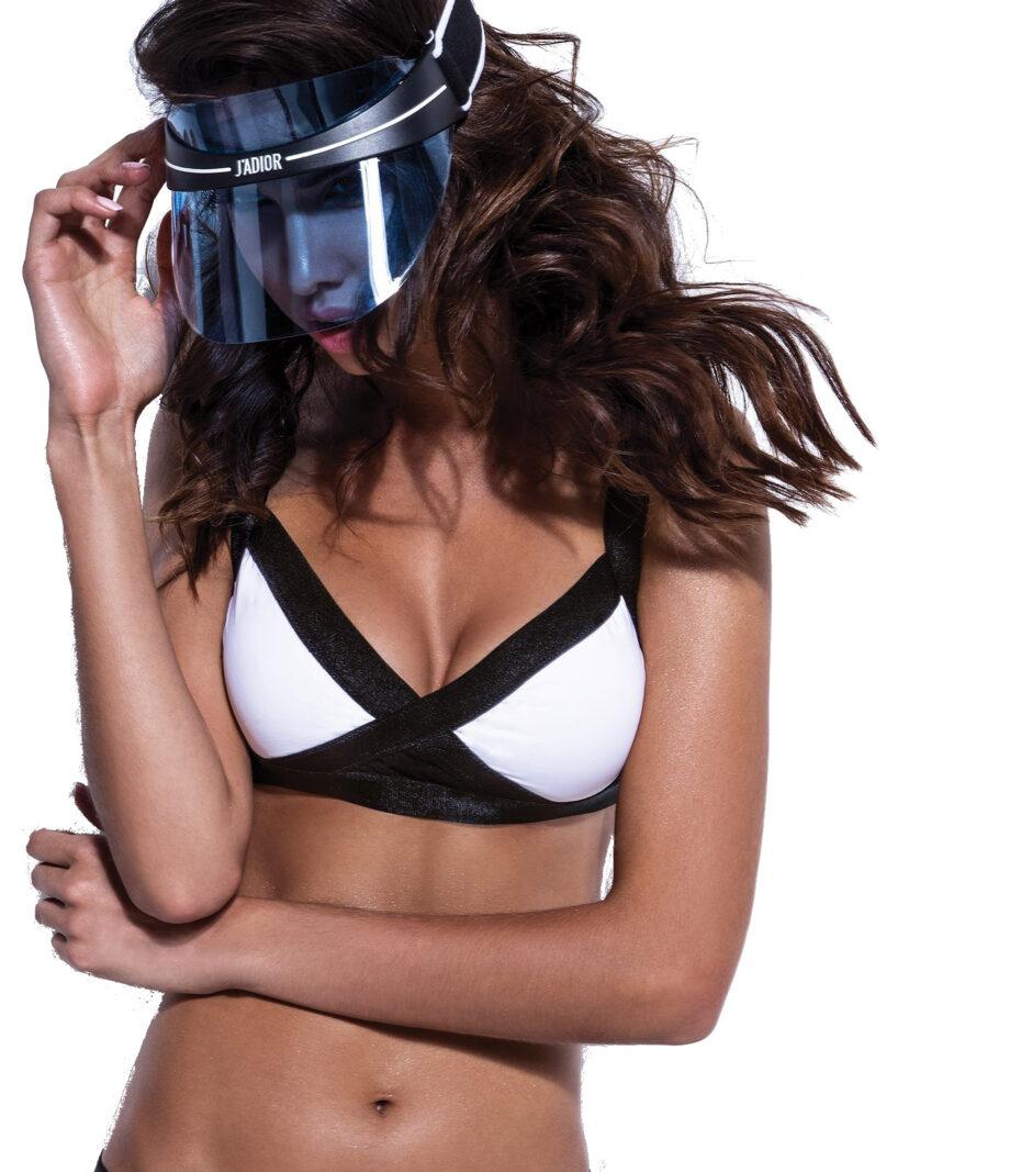 Γυναικείο-Μαγιό-Bikini-Top-BLUEPOINT-Black-and-White-Story.jpg