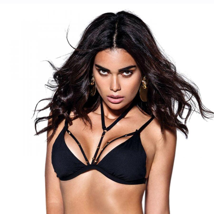 Γυναικείο-Μαγιό-Bikini-Top-BLUEPOINT-See-Through-Μαύρο.jpg