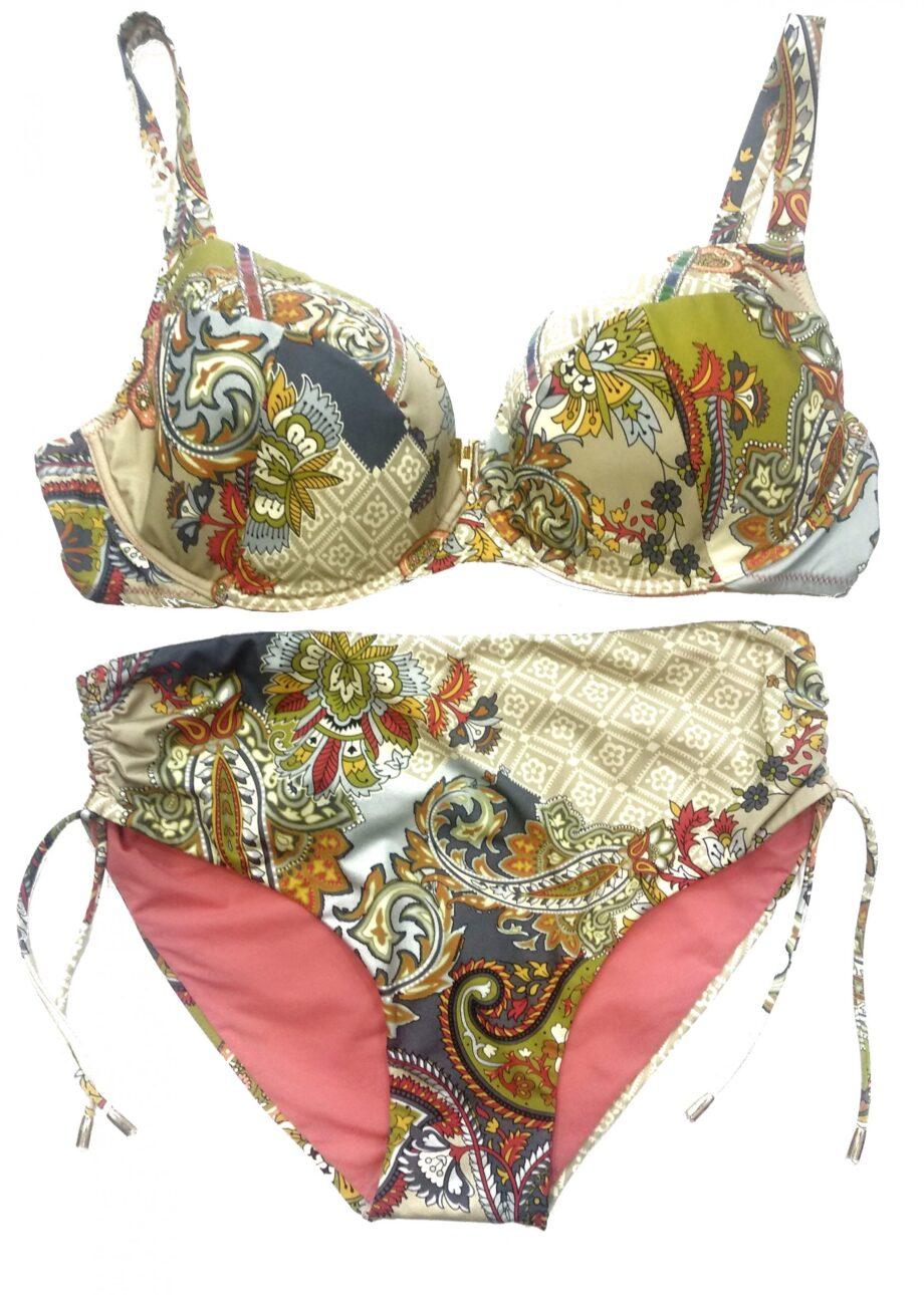 Γυναικείο-Σετ-Bikini-LUNA-Indu-Εμπριμε-και-Σλιπ-με-Σούρες-scaled-1.jpg