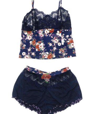Γυναικείο-Σετ-LUNA-Dahlia-Top-Shorts-Μπλε-scaled-1.jpeg