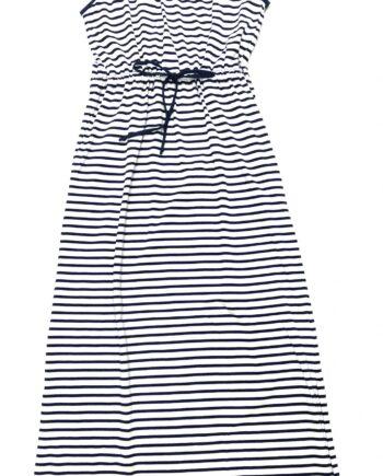Γυναικείο-Φόρεμα-μακρύ-Μπλε-NOIDINOTTE-με-ρίγες-scaled-1.jpeg