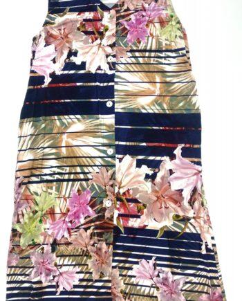 Γυναικείο-Φόρεμα-FRASI-Αμάνικο-Με-Κουμπιά-και-Σχέδια-scaled-1.jpg