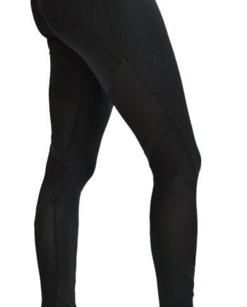 Γυναικείο-κολαν-Smart-performance-μακρυ-μαυρο-με-δίχτυ1-scaled-1.jpg