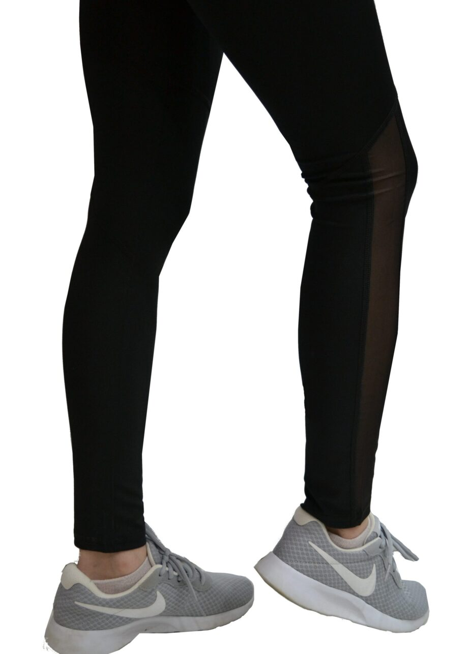 Γυναικείο-κολαν-Smart-performance-μακρυ-μαυρο-με-τουλι-scaled-1.jpg