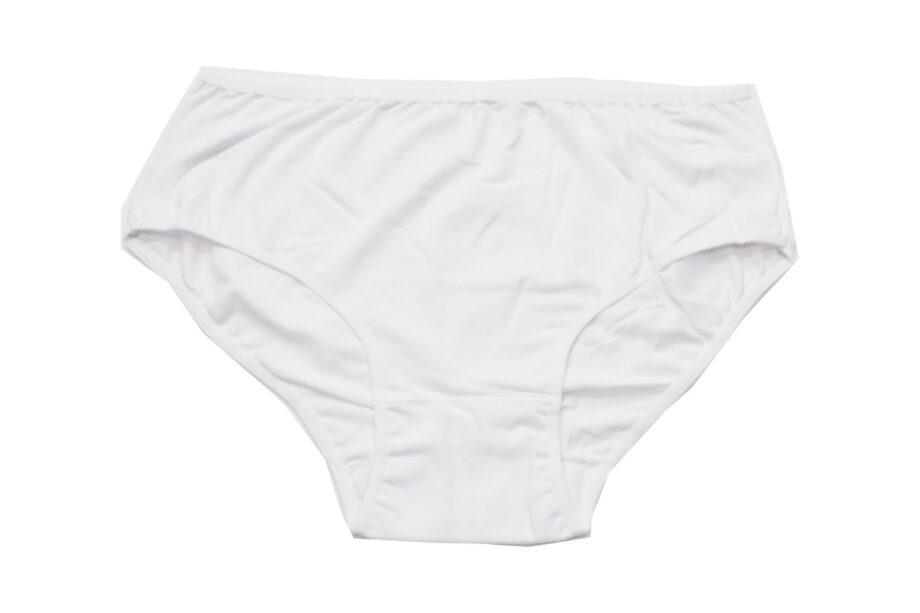 Γυναικειο-Σλιπ-λευκο-μεγαλα-νουμερα-λευκο.jpeg