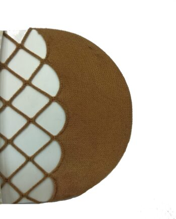 Καλτσάκι-καφέ-διχτυωτό-Filodoro-scaled-1.jpeg