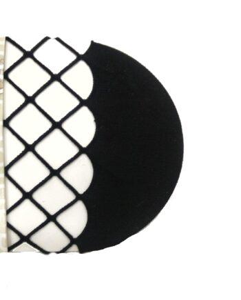 Καλτσάκι-Black-διχτυωτό-Filodoro-scaled-1.jpeg