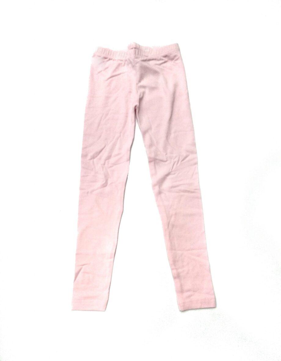 Κολάν-παιδικό-Κορίτσι-HELIOS-κάπρι-Ροζ-scaled-1.jpeg