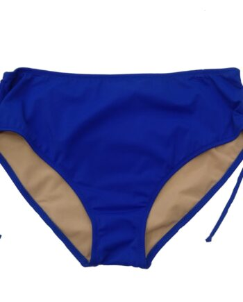 Μαγιό-Bikini-Bottom-LUCERO-Μεγάλα-μεγέθη-με-σούρες-Μπλε-Ρουά-e1561469477981-scaled-1.jpg