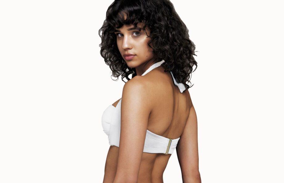 Μαγιό-Bikini-Top-BLU4U-Strapless-λευκο-CupD-back-e1564661821129.jpg