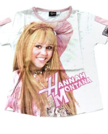 Μπλούζα-Τοπ-Κορίτσι-HANNAH-MONTANA-Ροζ-scaled-1.jpeg