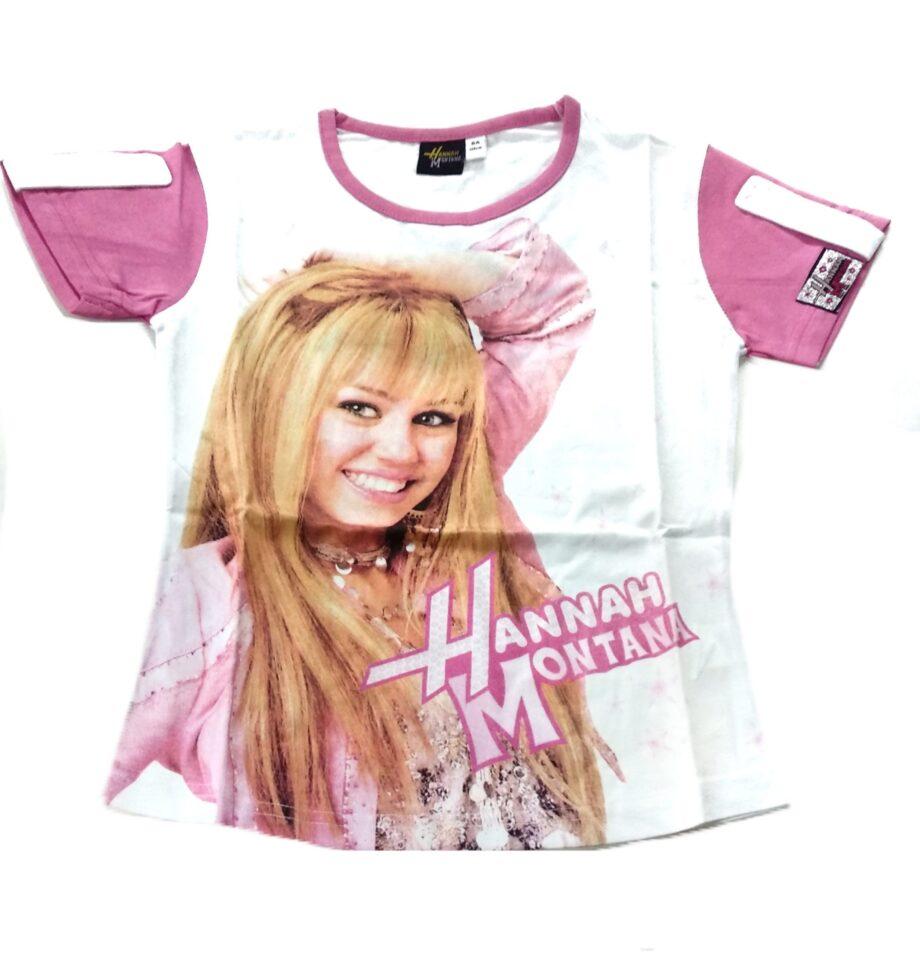 Μπλούζα-Τοπ-Κορίτσι-HANNAH-MONTANA-Φούξια-scaled-1.jpeg