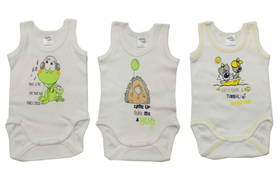 Παιδικά-κορμάκια-Pretty-Baby-αμάνικα-Ζωάκια-1-3-6-12-scaled-1.jpg