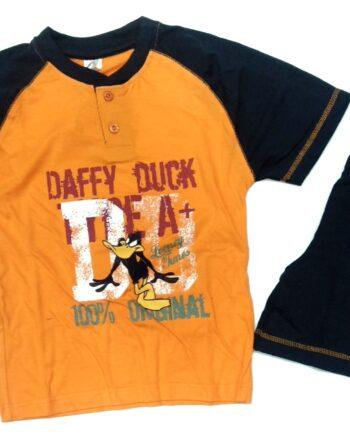 Παιδική-πιτζάμα-Αγόρι-Daffy-Duck.jpeg