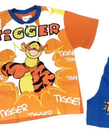 Παιδική-πιτζάμα-Αγόρι-Tigger-.jpeg