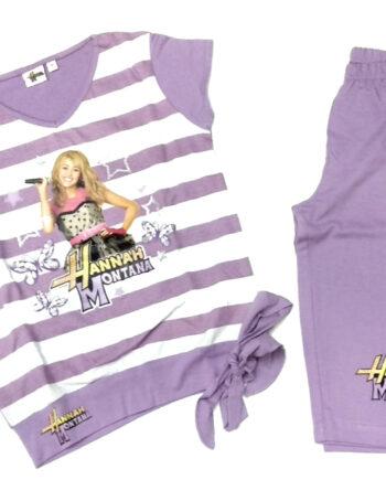 Παιδική-πιτζάμα-Κορίτσι-TRES-CHIC-Hannah-Montana-Λιλά.jpeg