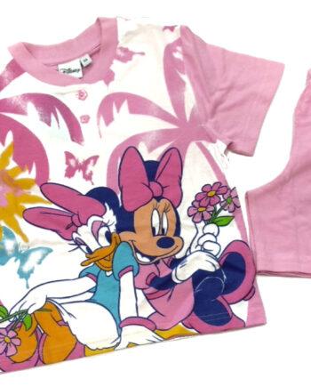 Παιδική-πιτζάμα-DISNEY-Κορίτσι-Minnie-Daisy-Ροζ.jpeg