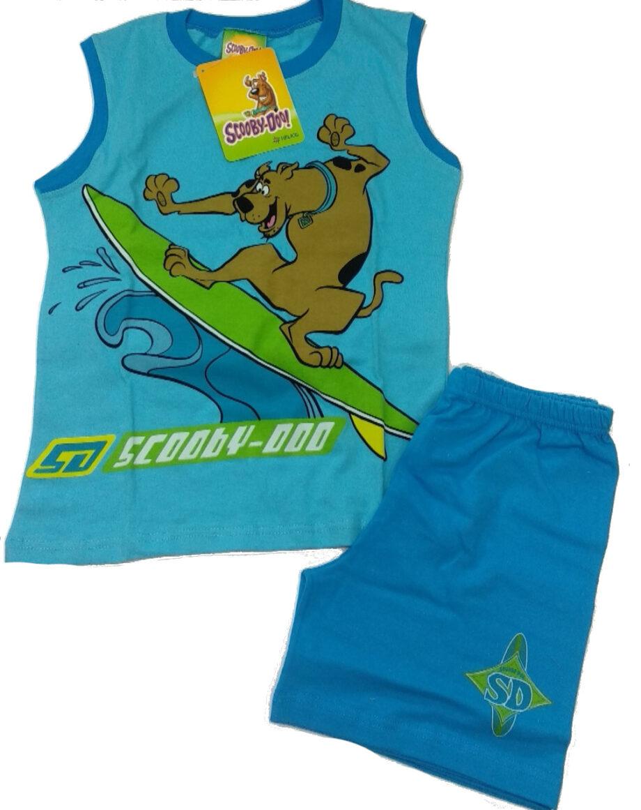 Παιδική-πιτζάμα-HELIOS-Αγόρι-Scooby-doo-Surfing-Τιρκουαζ.jpg