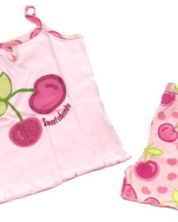Παιδική-πιτζάμα-HELIOS-Κορίτσι-Cherry-Ροζ.jpeg