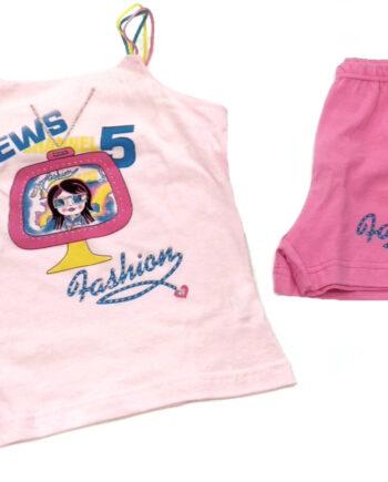Παιδική-πιτζάμα-HELIOS-Κορίτσι-News-Ροζ.jpeg