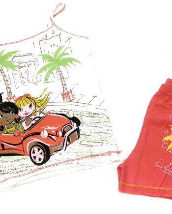 Παιδική-πιτζάμα-HELIOS-Κορίτσι-Palm-Tree-Κοραλί.jpeg
